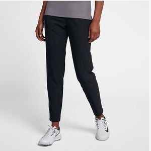 Nike Flex Golf Pants #929513